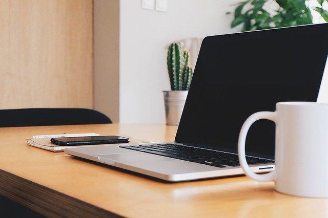 Adquirir MacBook de forma barata y segura