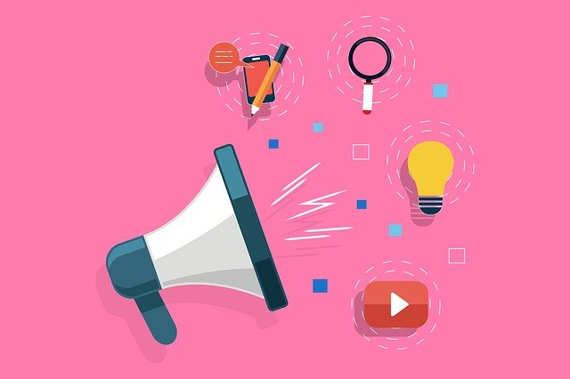 Potencia el alcance de tu marca con el Marketing Digital